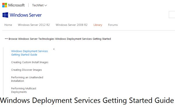 5 Free Microsoft Online Services & Apps You Didn't Know Existed