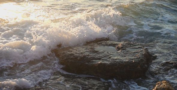 Sea Waves and Rocks 9 by okanakdeniz_new Sea Waves and Rocks 9 slow motion holiday concept Please rate:) Singer, Songwriter, Composer.<tbody> <tbody> </tbody></tbody>MY VA