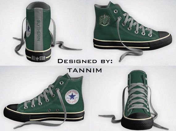 converse shoes green bay wisconsin demographics by race