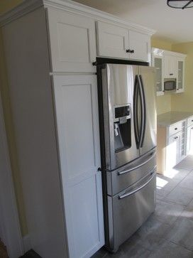 Best Images About Kitchen Remodel On Pinterest
