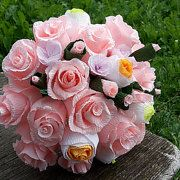 Designer by moniaflowers on Etsy
