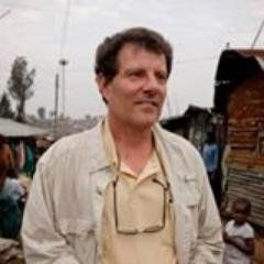 """Nicholas Kristof on Twitter: """"People used to say that women were too hormonal to be president. Looking at this #GOPDebate, I think men may be too hormonal to hold office."""""""