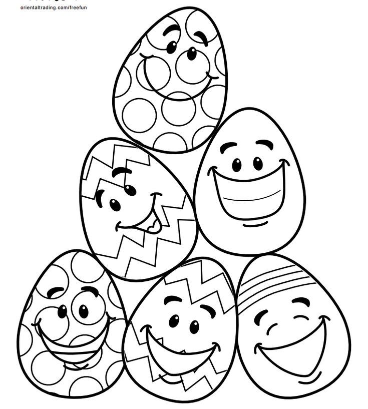 Keep Your Kids Entertained With Thousands Of Easter Coloring Pages Free Easter Coloring Pages Easter Coloring Pages Printable Easter Coloring Pages