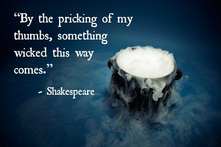 ways of interesting the audiences in shakespeares macbeth Free essay: james i and william shakespeare's macbeth in 1606, william shakespeare was commissioned to write a play for king james i the play was to be.