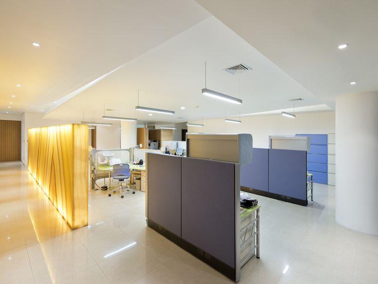N27 | Dionne Arquitectos