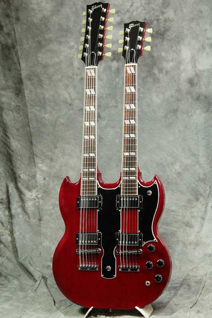 1284 best I ♥ G U I T A R images on Pinterest   Custom guitars ...