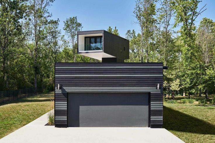 Bower House 01