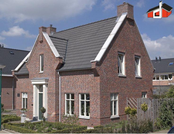 25 beste idee n over engels cottage stijl op pinterest engelse cottage interieurs engels - Deco stijl chalet ...