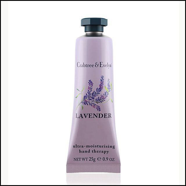 Crabtree & Evelyn Hand Therapy, $8.95