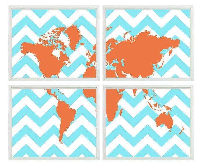 Best 25 Orange Room Decor Ideas On Pinterest Living