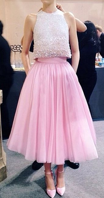 Pink Prom Dresses, Long Prom Dresses, Sparkly Pink Two Pieces Beaded Tea-length Long Prom Dresses For Teens WF01-715, Prom Dresses, Dresses For Teens, Long Dresses, Pink dresses, Pink Prom Dresses, Sparkly Dresses, Dresses For Prom, Beaded dresses, Sparkly Prom Dresses, Dresses Prom, Prom Dresses Long, Beaded Prom Dresses, Long Pink dresses, Prom Dresses For Teens, Long Dresses For Prom, Teens Dresses, Pink Long dresses, Pink Sparkly dresses, Prom Long Dresses