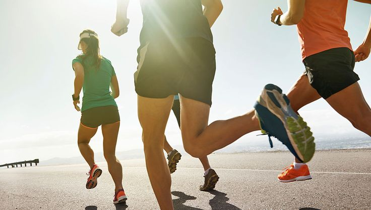 Tutti i consigli e il programma di allenamento per passare dalla mezza maratona alla maratona in 12 settimane.