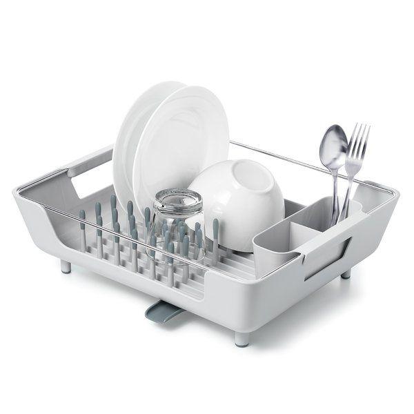 Good Grips Peg Dish Rack Dish Racks Good Grips Cleaning Organizing