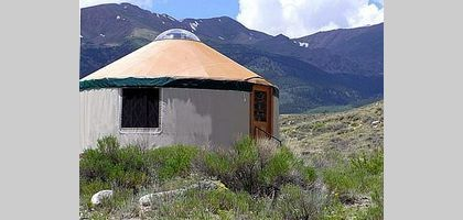 How to LIVE OFF-GRID | eHow