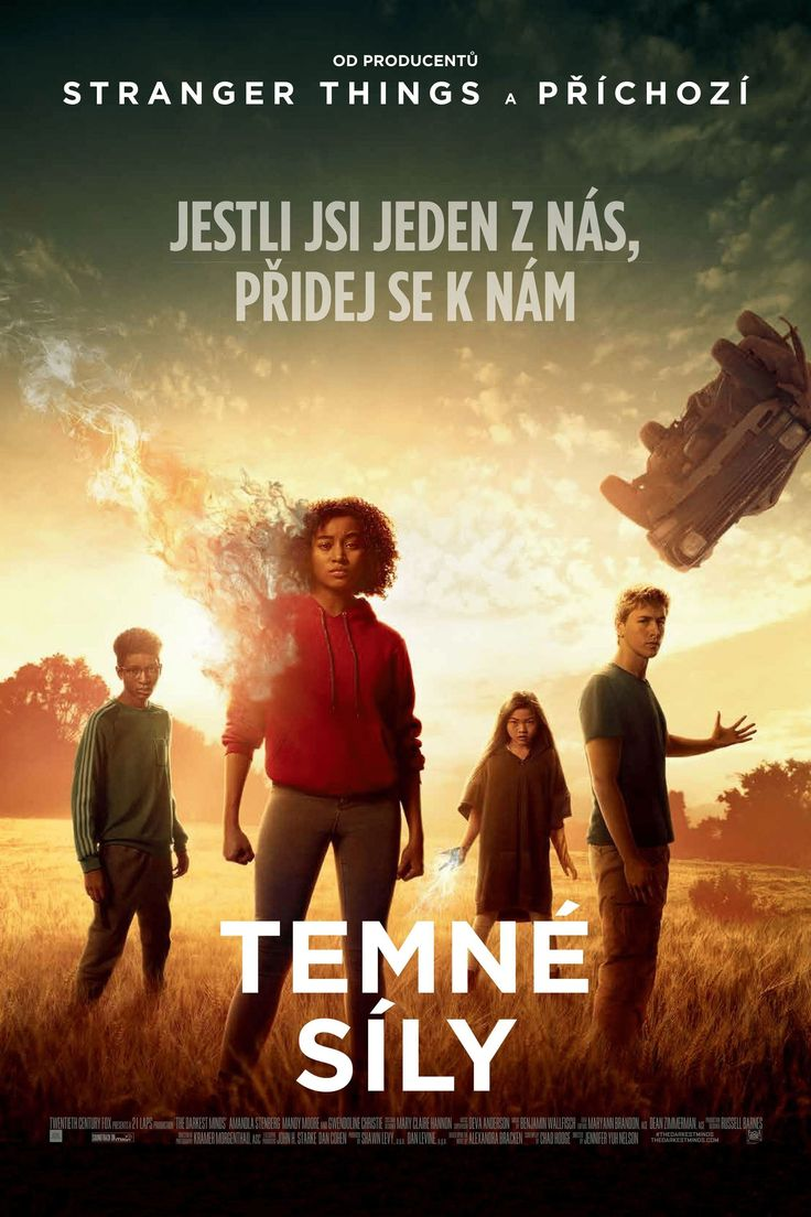 Hunger Games 1 Film Complet Francais Streaming Check more