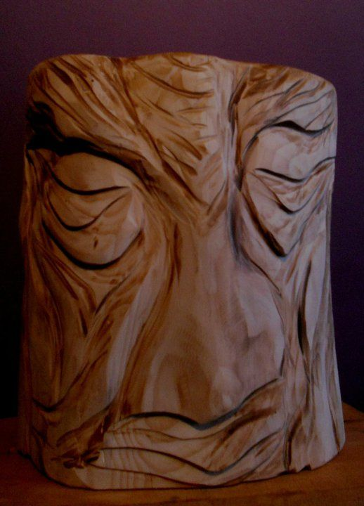 http://oryginalwoodcarving.jimdo.com/