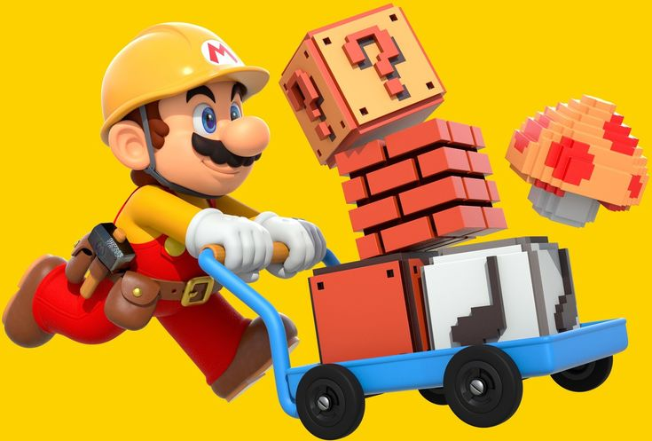 Nintendo Network maintenance begins soon: Just a heads up that Nintendo's network services will be undergoing maintenance beginning at 5PM…