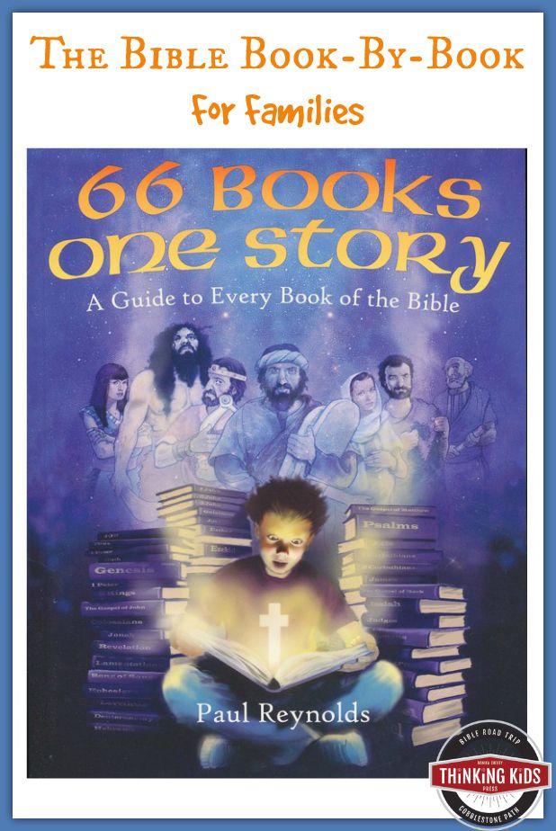 Religious Books For Children Under 6 Yr