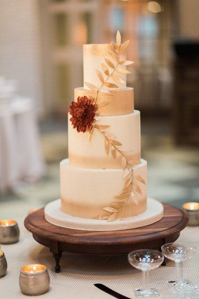 2326 Best Wedding Cakes Images On Pinterest Tier Wedding