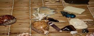 Louisiana voodoo spells for voodoo rituals & voodoo spells casting to heal your love, money & spiritual problems http://www.voodoospells.co.za