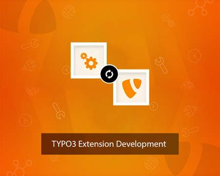 Develop Custom Typo3 Extension With Extbase Fluid by ZivDesign
