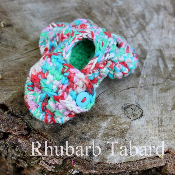 Rainbow baby booties, summer baby booties, 3-6  months,baby slippers, cotton booties, newborn booties, unisex booties,  cotton booties (scheduled via http://www.tailwindapp.com?utm_source=pinterest&utm_medium=twpin)