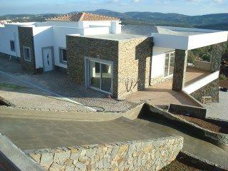 Delightful Villa with 4 bedrooms near São Bras | 4 Bedrooms