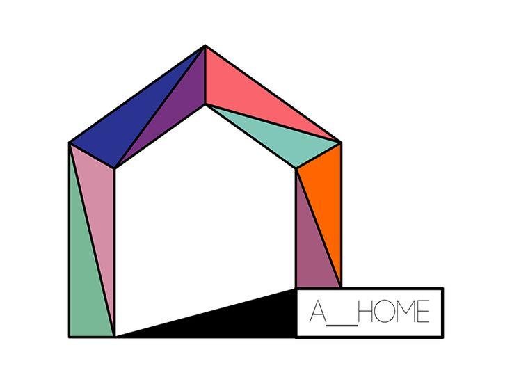 A__Home Mark by Irina Popescu