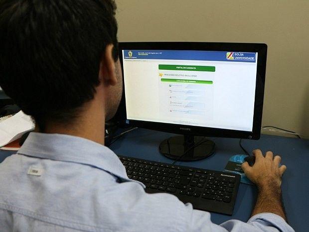 Inscrições para Bolsa Universidade encerram nesta terça, 15, em Manaus - http://anoticiadodia.com/inscricoes-para-bolsa-universidade-encerram-nesta-terca-15-em-manaus/