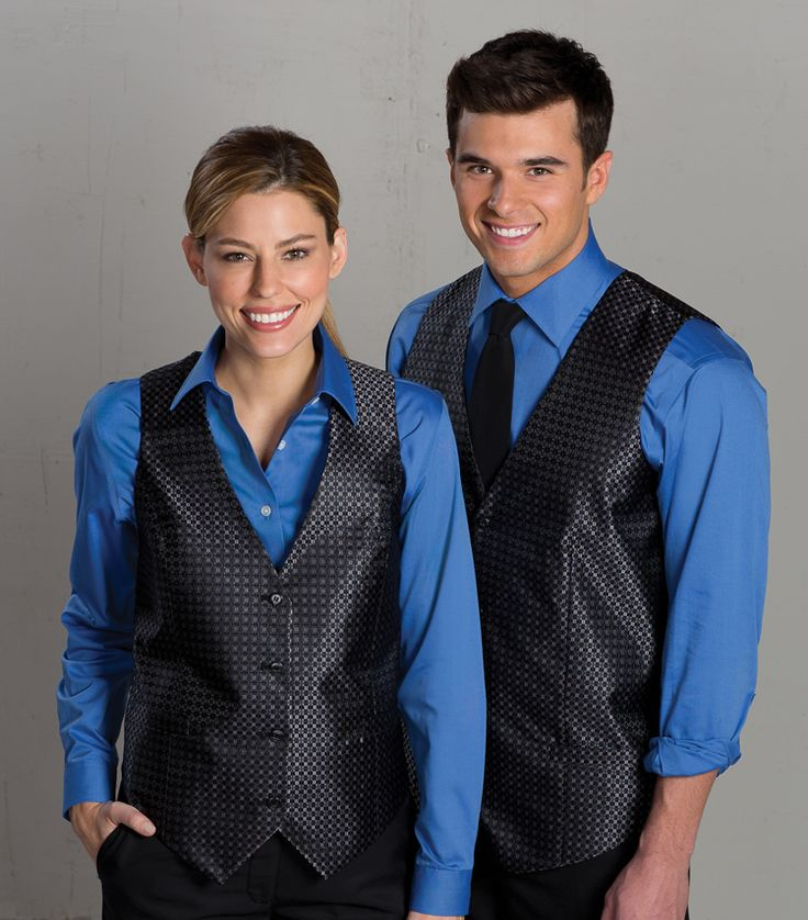 Used casino employee uniforms casino free tournaments