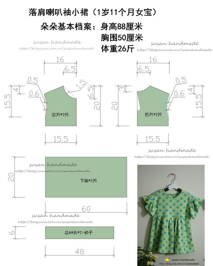 http://blog.sina.com.cn/s/blog_63db54950102vove.html