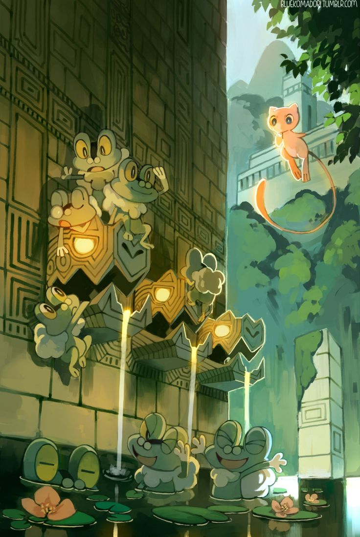 best pokemon images on pinterest pokemon stuff videogames and draw