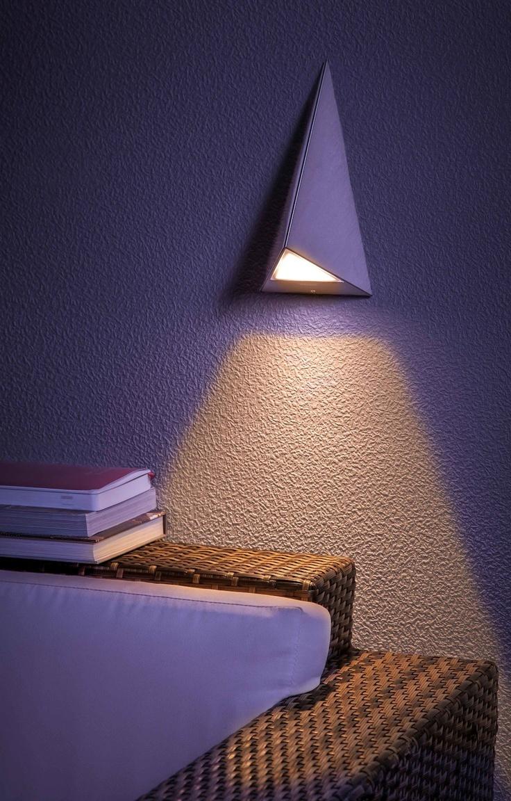 Simple Retrouvez le mod le Ledino Hills par ici http philips be c choisissez votre lampe ledino prd fr