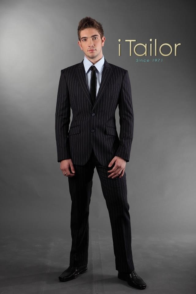 25  best ideas about Custom suits online on Pinterest | Groom ...