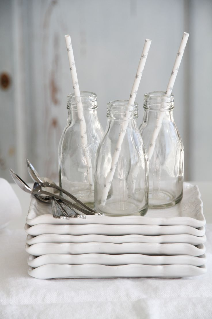 Sthål Keramik | Delikatessfat Vit | Keramik | Matilde & Co | Handla online