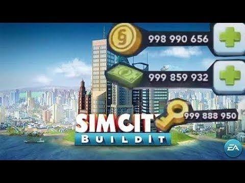 SimCity BuildIt Hack Deutsch, SimCity BuildIt cheats deutsch, SimCity BuildIt hack, SimCity BuildIt cheats