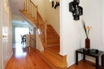 Semi-Detached - 3 bedroom(s) - Brampton - $439,900