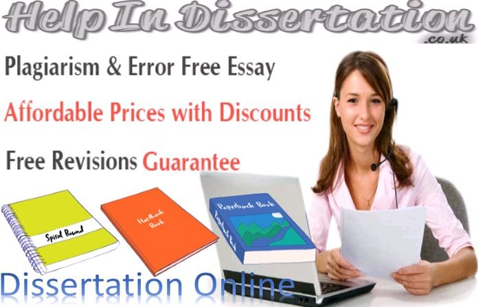 #Help_in_Dissertation is a truly splendid scholastic #service_providing a portal that has been offering guidance in writing a #Dissertations_online to the students.  Visit Here https://www.helpindissertation.co.uk/  For Android Application users https://play.google.com/store/apps/details?id=gkg.pro.hid.clients