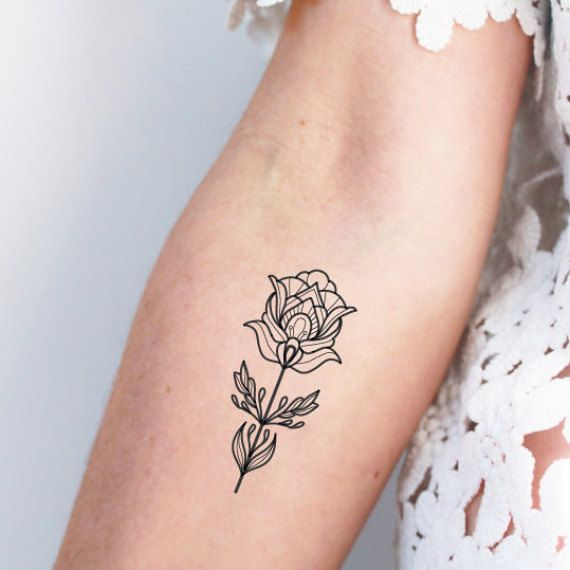 158 best tatouage temporaire images on pinterest tattoo for Bath after tattoo