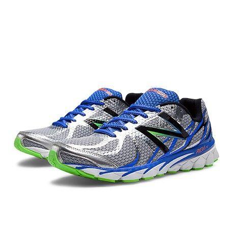 $72.59 new balance sb,New Balance 3190 - M3190SB1 - Mens Running: Training http://newbalance4sale.com/590-new-balance-sb-New-Balance-3190-M3190SB1-Mens-Running-Training.html