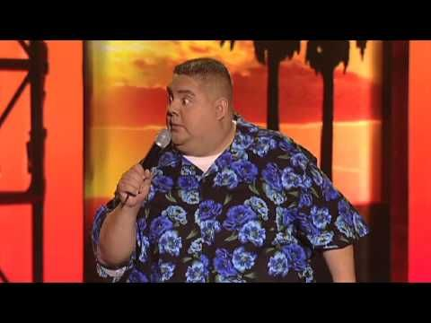 m s de 25 ideas incre bles sobre gabriel iglesias en. Black Bedroom Furniture Sets. Home Design Ideas
