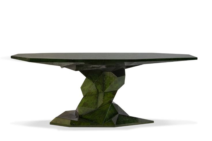7 Modern Dining Tables By Boca do Lobo's Limited Edition Collection | www.bocadolobo.com #diningtables #tables #diningroom #thediningroom #diningarea #diningareadesign #roomdesign #productdesign #creativedesign #luxury #luxurious #luxurydiningtables #luxurybrands #famousbrands #limitededition @moderndiningtables modern dining tables 7 Modern Dining Tables By Boca do Lobo's Limited Edition Collection 7 Modern Dining Tables By Boca do Lobo   s Limited Edition Collection 4