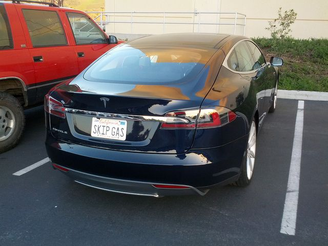 DVLA Number Plates & Personalised Car Registrations