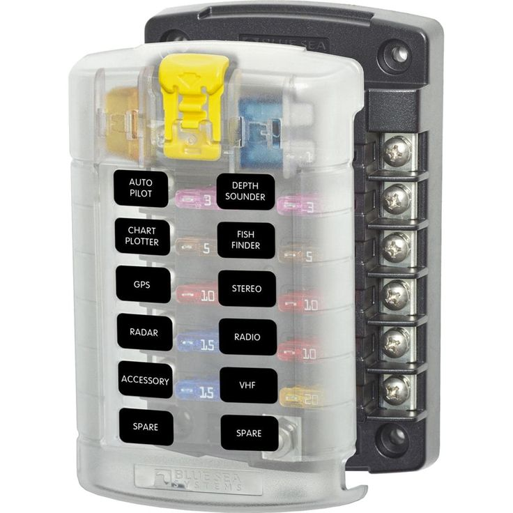 8e346b56e2e726ac924b5c2fcb7ef70f best 25 electric fuse box ideas on pinterest electric box fuse box cell phone accessories at gsmx.co