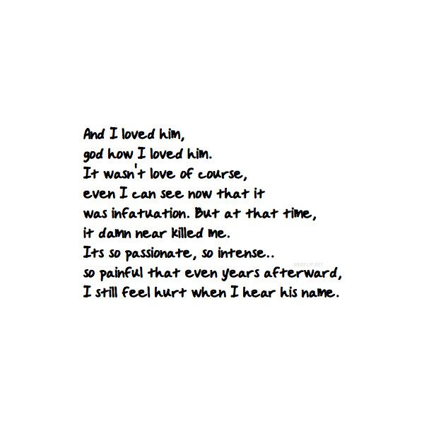 Emo Poems: 204 Best Emo Quotes Images On Pinterest