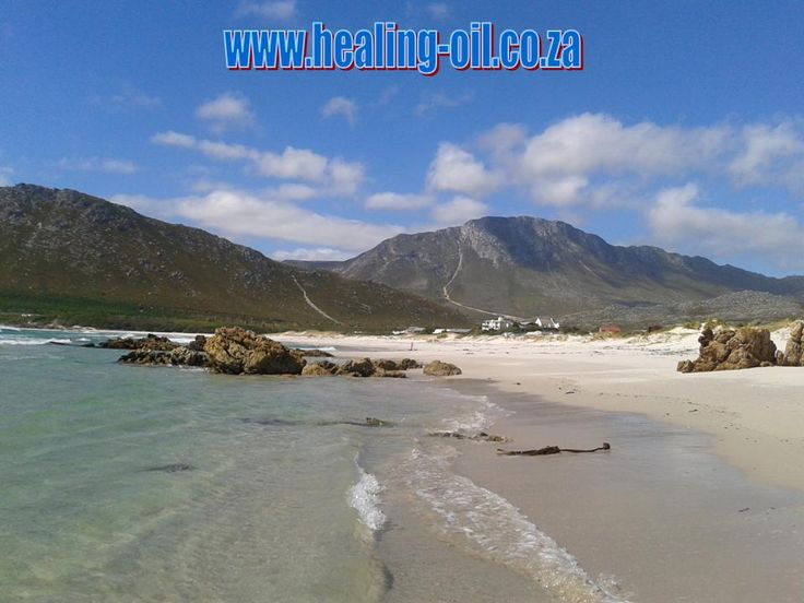 25 April 2015 - Saturday - Pringle Bay Craft Market - Visit the Healing Oil Products Stand at the local Pringle Bay Craft Market in the Pringle Bay Community Hall on Saturday 25 April 2015. Limited Edition Products, Specials & Discounts applicable for the April Holidays! www.healing-oil.co.za