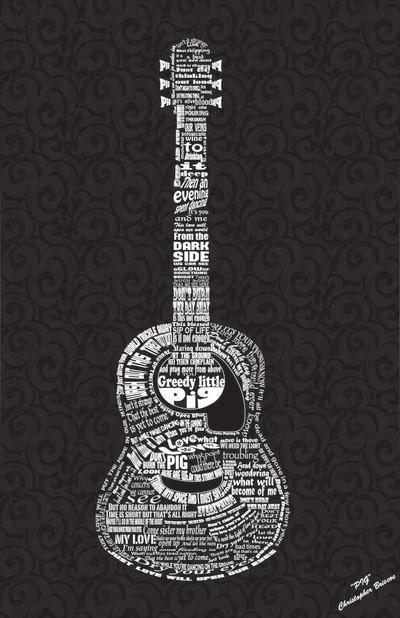 DaveTabs.com | Quality Dave Matthews Band Guitar Tablature