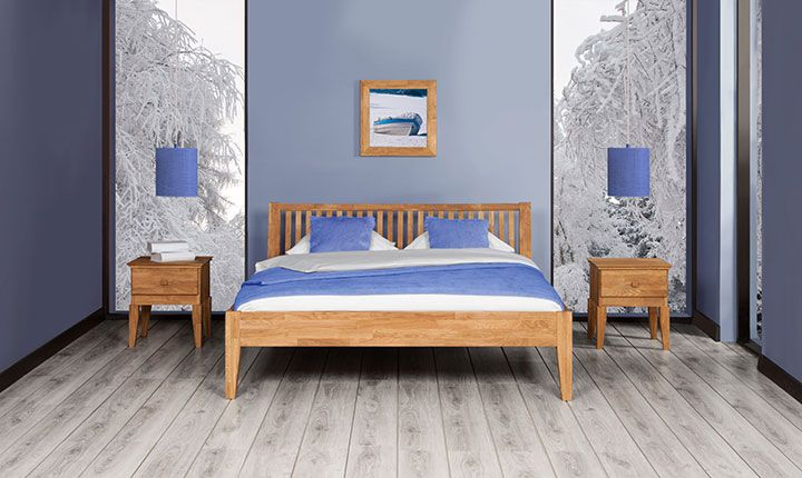 http://www.beds.pl/