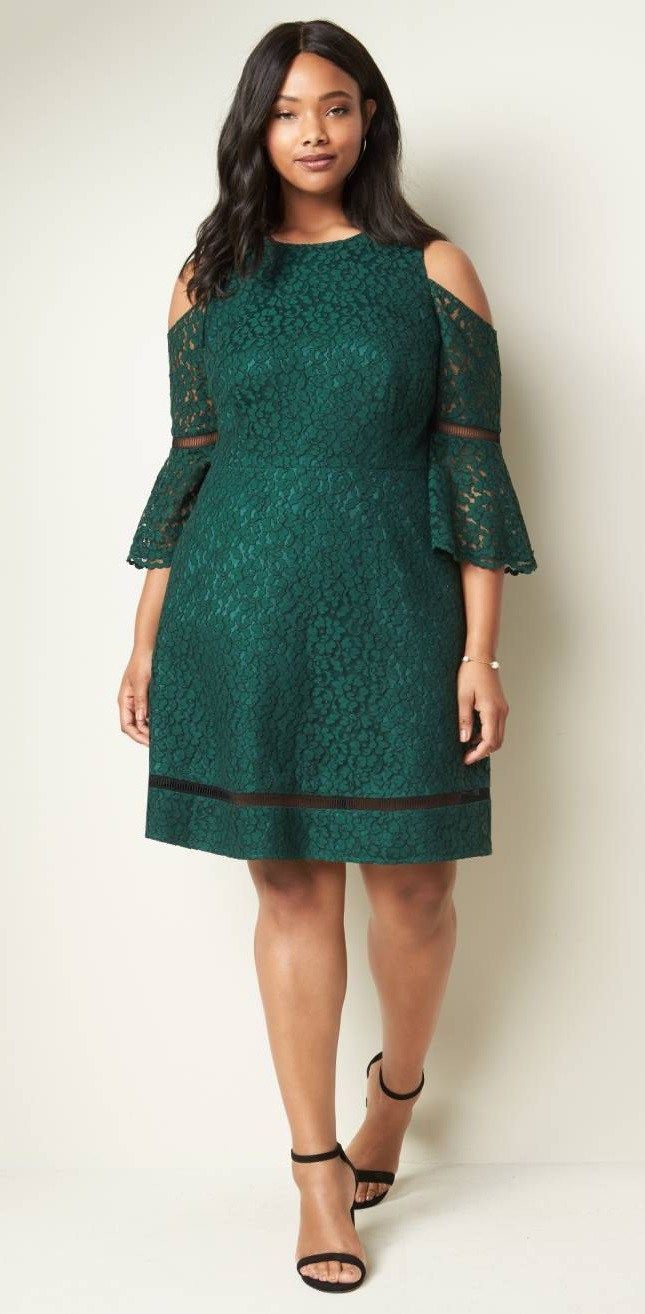 best 25+ plus size wedding guest dresses ideas on pinterest