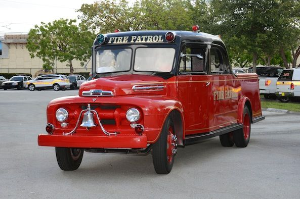 7430 best joe 39 s motorpool vehicle gallery images on for Chicago department of motor vehicles